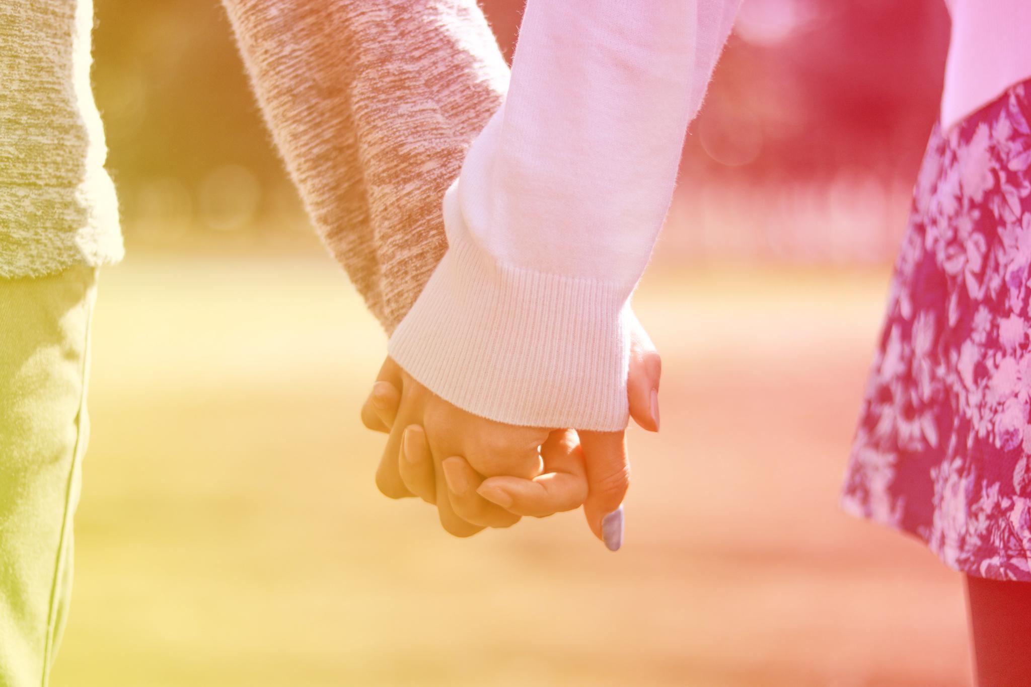 おわりに|夢の診断結果を生活や恋愛に活かそう♪