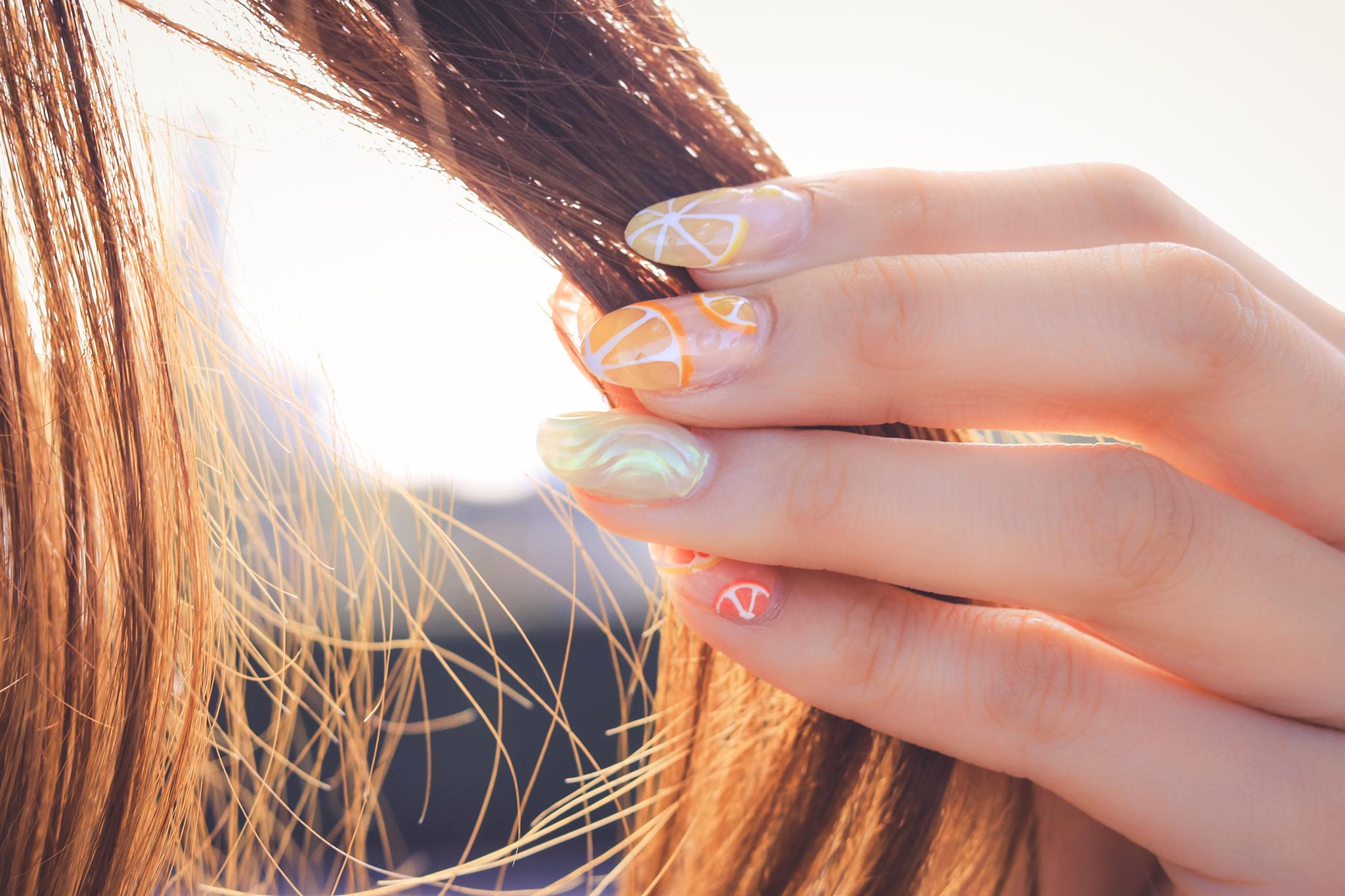ムダ毛が多い人の悩み