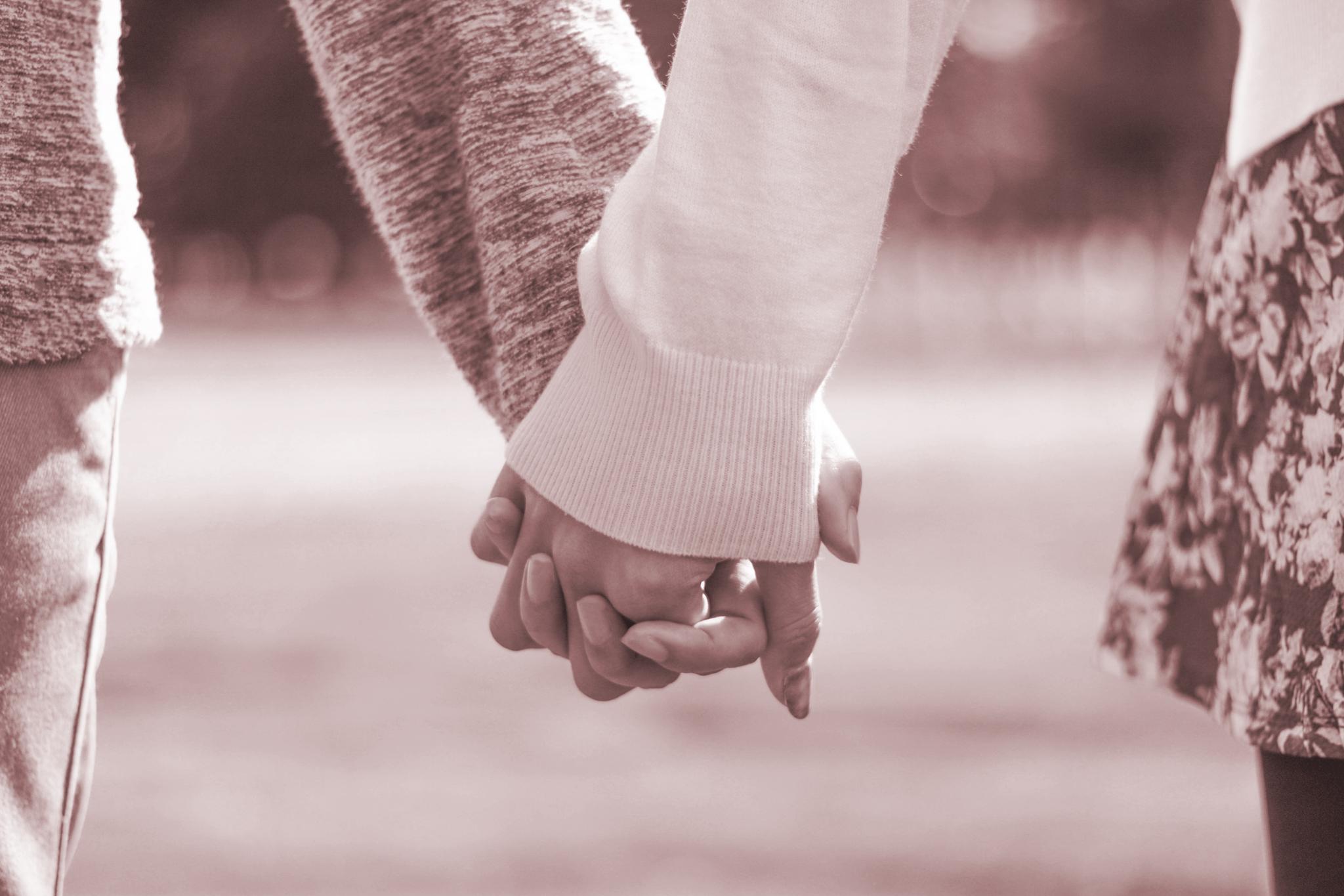 好きな人と付き合うことが難しい理由