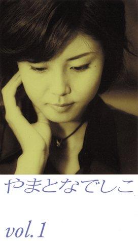 6位 やまとなでしこ(2000年放送)